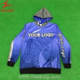 Healong Customized Hot Sublimation Fishing Shirts Wholesale Fishing Wear