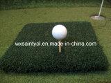 Sports Golf Flooring Tee Grass Turf