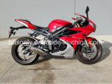 High Quality Daytona 675 ABS Sport Motorcycle