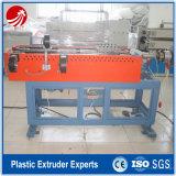 Sj Series Plastic Single Screw Extruder