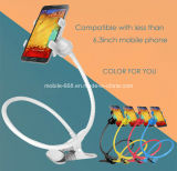 Upgrade The Double Clip Universal Mobile Phone Holder