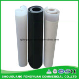Chinese Manufacturer PVC Waterproof Material for Walls