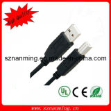 USB Cable for Printer Scanner