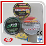 Bitumen Tape for Roofing
