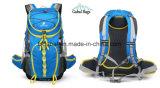 Fashion Professional Waterproof Travel Sport Camping Hiking Backpacks