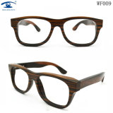 Best Design Wooden Glasses (WF009)