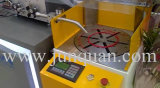 Automatic Coiling Machine (BS-40)