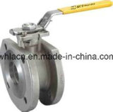 OEM Lost Wax Precision Investment Casting Valve