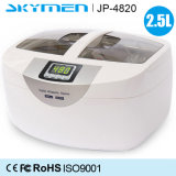 Digital Heated Ultrasonic Cleaner for 3D Parts Cleaning