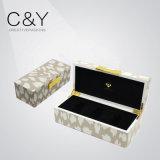 Custom Fancy Wooden Jewellery Box