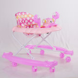 China Manufacyurer Wholesale Baby Walker Toys