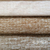 Polyester and Nylon Decorative Linen Fabric for Upholstery