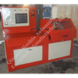 Test Machine for Turbochargers of Truck, Bus, Car