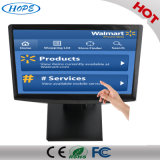 "15.6"" LED Widescreen Touch Screen Computer"