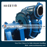 High Quality Sand Suction Dredger Pump, Dredger Gravel Pump