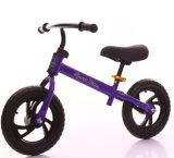 China Hot Sale Kids Balance Bike Children Bicycle Bike