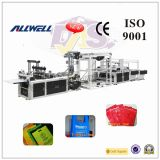 Non Woven Bag Machine for Hot Sale