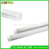 T8 Integrated LED Tube Lamp of 2FT 4FT 5FT