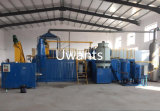 Industrial Chicken Waste Cooker Plant for Powder Process