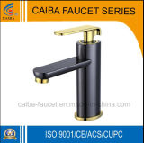 New Design Bathroom Brass Basin Faucet/Tap/Mixer 2015