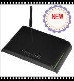 GSM PSTN Gateway/PSTN GSM Cellular Terminal/GSM FWT PSTN