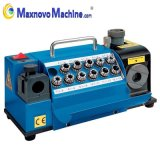 Handy Sharpening Drill Bit Grinder Grinding Machine (MM-GH10T)