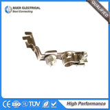 Automotive Wire Assembly Battery Terminal Adapter