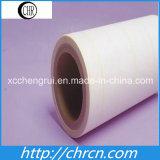 F-Class 6640nmn Insulation Nomex Paper