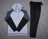 2017 Brand Tracksuit for Men′s Hoodies and Sweatshirts Brand Clothing Men′s Tracksuits Jackets Sportswear