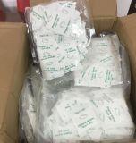 Mango Ethylene Ripener Powder