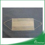 Disposable Face Mask Hochan 02-117
