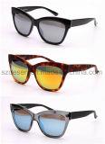 Promotional Custom Logo Polarized PC Sunglasses