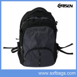 Brand Travel Gym Outdoor Training Backpack Sports Bag