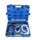 Interchangeable Spring Compressor-Suspension Tools (MG50074)