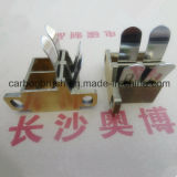 Searching Double Holes Carbon Brush Holder Suppliers