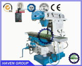 X6436 Drilling and Milling Machine, Drilling Machine, Milling Machine