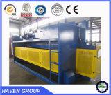 CNC Press Brake/ CNC Plate bending machine/WC67Y