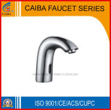 New Design Durable Sensor Faucet (CB-34903)