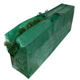 Onlylife Foldable Christmas Tree Storage Bag Holiday Tree Keeper