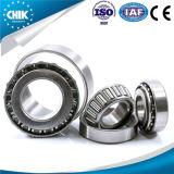 Chik Made in China 30224 Single Row Taper Roller Bearing 120*215*40mm Roller Bearings