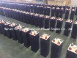 1.2V250ah Kpm250 Ni-CD Battery for UPS