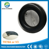 Factory Inner Tubes and Flaps