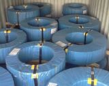 Cold Rolled Stainless Steel Strips 430 Ba