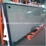 Art Decorative Glass for Many Differernt Building