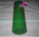 Maintenance-Free/Heavy Duty Conveyor Roller/Idler for Belt Conveyor
