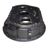 OEM Casting Clutch Cover for Truck