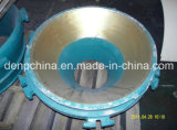 High Quality Denp Cone Crusher Parts in Hot