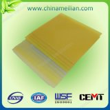 Laminated 3240 Epoxy Fiberglass Sheet