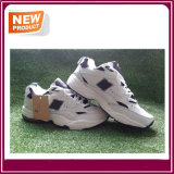 Fashion Blue Sport Men Running Shoes