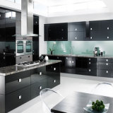 North American Standard Kitchen Furniture China